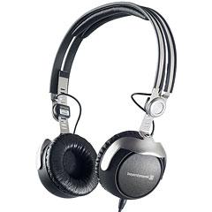 dj headphones bayerdynamic dt 1350