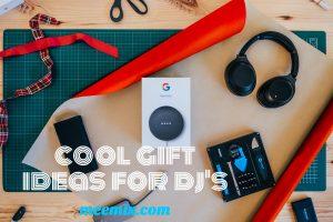 19 Best Gifts For DJs (Under $150)