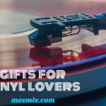 best gifts for vinyl lovers